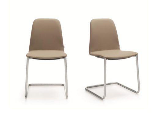 Krzesla biurowe Com K41VN1 Profim