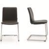 Krzesla biurowe Com K42VN1 Profim
