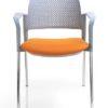 Krzeslo KYOS ky220