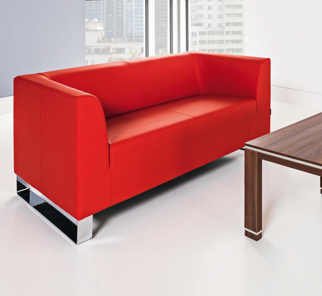 Sofa SIGMA