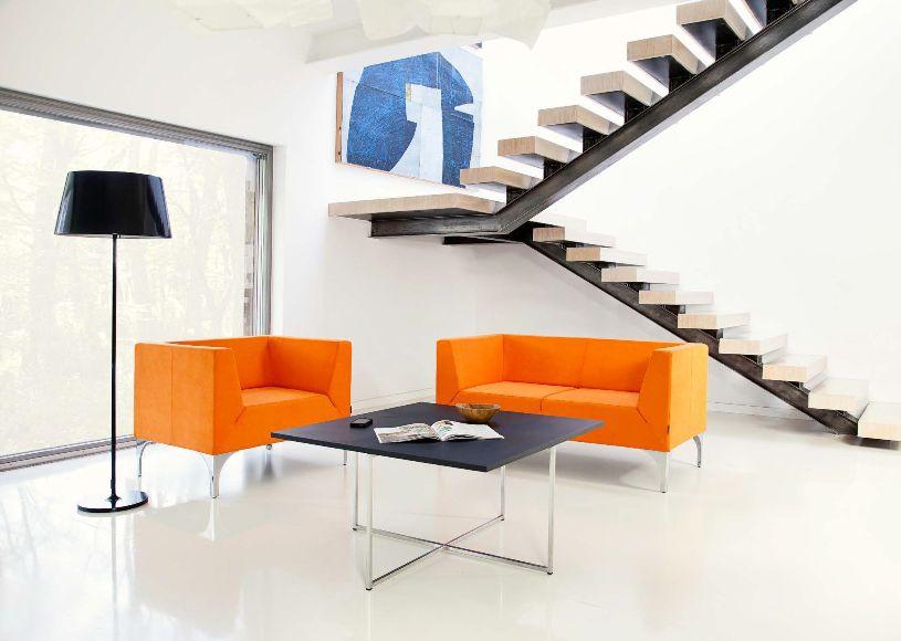 VERSO_sofa_fotel