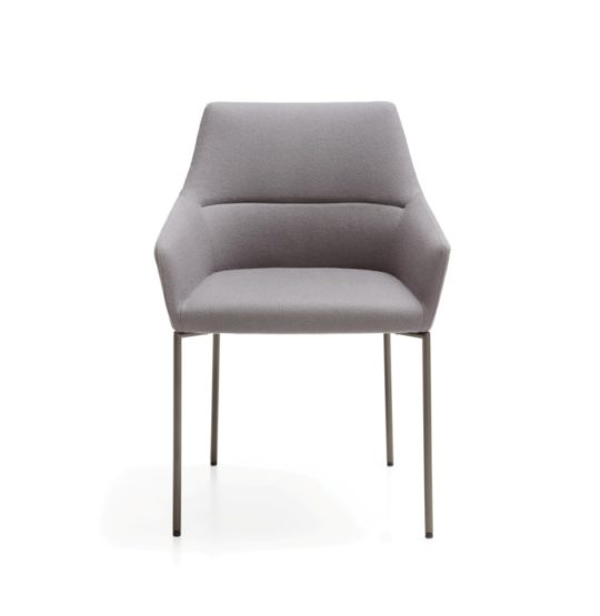 krzeslo Chic 20H - Profim