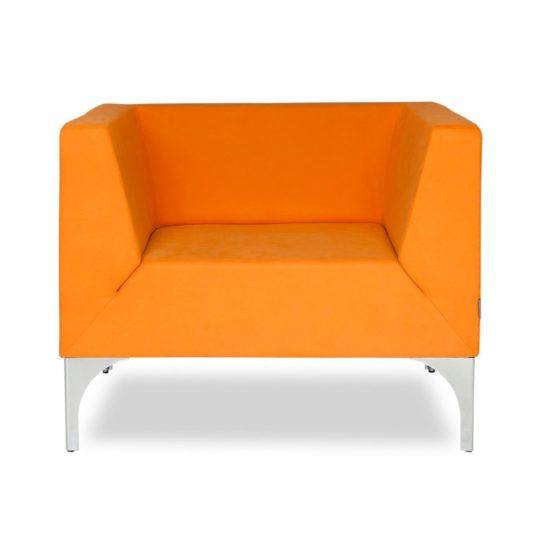 fotel Verso V-31