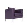 fotel Highline HL-31