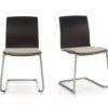 krzesla biurowe COM K22V1 Profim