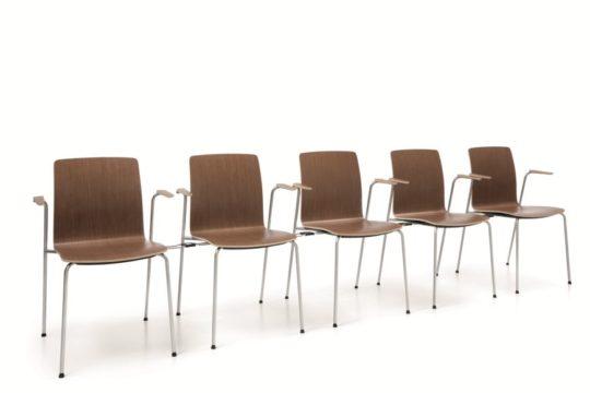 krzesla_Com_Profim