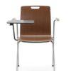 krzeslo biurowe Com K12H 2PBC Profim