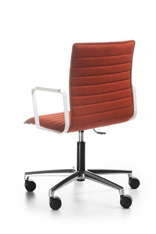 krzeslo_ORTE OT 3DH 102