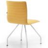krzeslo_ORTE OT 3DH 250