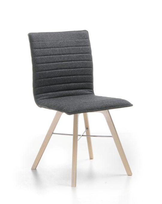 krzeslo_ORTE OT W 3DH 715