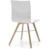 krzeslo_ORTE OT W 715
