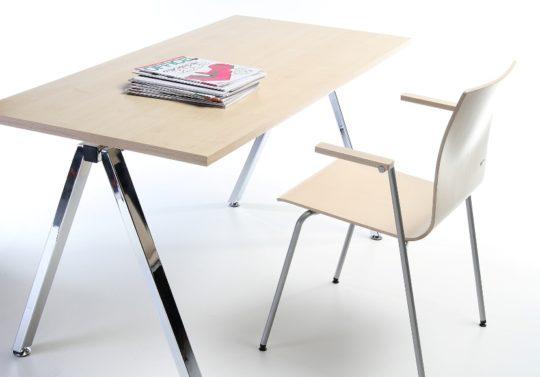 krzeslo ORTE Bejot