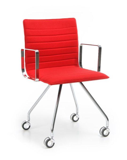 krzeslo_ORTE OT 3DH 260P