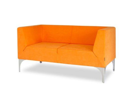sofa Verso V-32