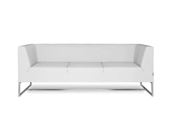 sofa Verso V-33