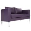 sofa Highline HL-32