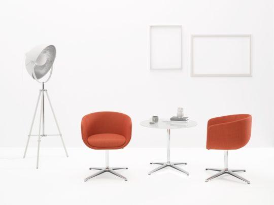 stolik-SF_profim