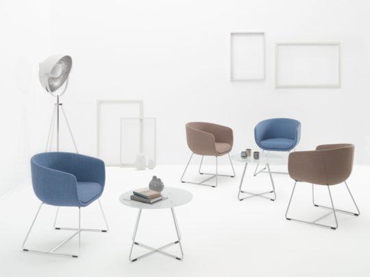 stolik-SV_profim