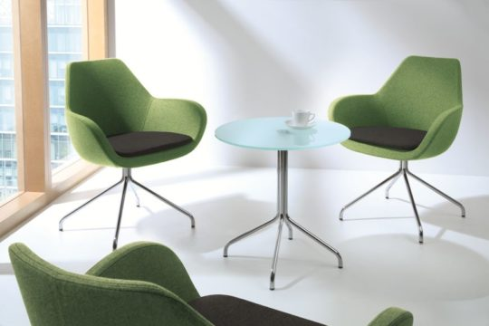 stoliki-SH_profim