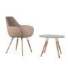stoliki-SW_profim