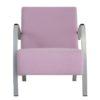 Fotel AGE AG12