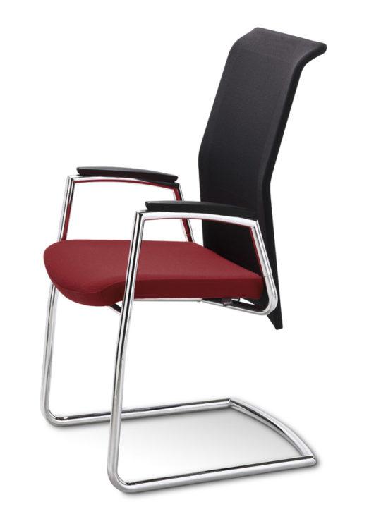 Fotel String SR 230