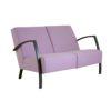 Sofa AGE AG22
