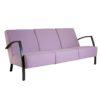 Sofa AGE AG32