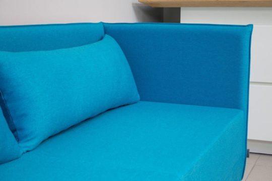Sofa Energy