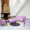 sofy i fotele Age