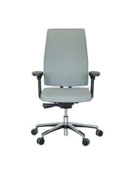 Obrotowe krzesła biurowe </p>                         </div>                     </div>                 </div>                 <div class=