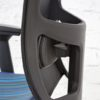 Fotel Evolution EV-01