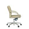 Fotel PRO PRN02 - Kleiber