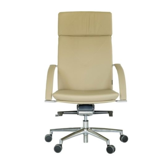 Fotel Biurowy PRO PRW02 - Kleiber