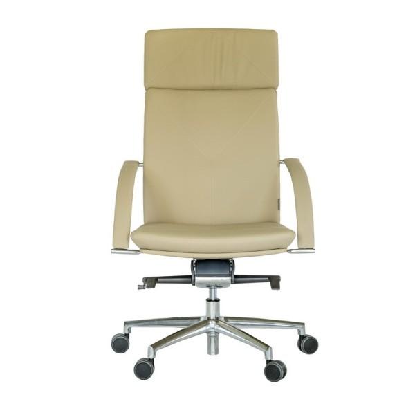 Fotel Biurowy PRO PRW02