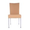 Krzesla TIME H-31