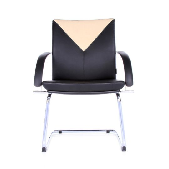 Fotel Pro PRN-22