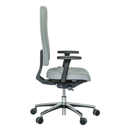 Krzeslo obrotowe APP