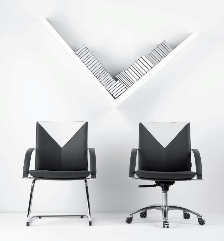 fotele-PRO