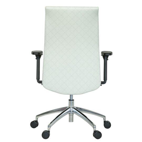 krzeslo biurowe SPACE