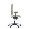 krzeslo biurowe X-SITE 2