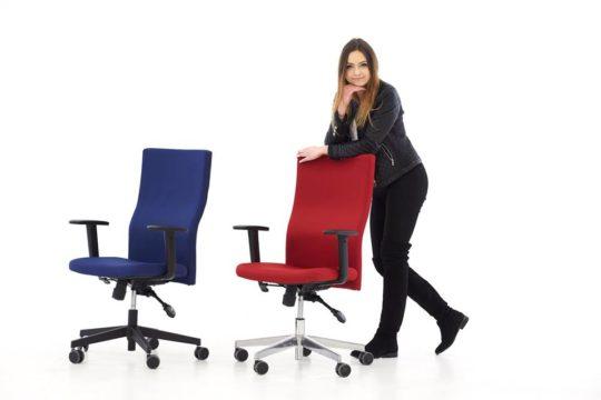 Fotele-TEAM-Plus