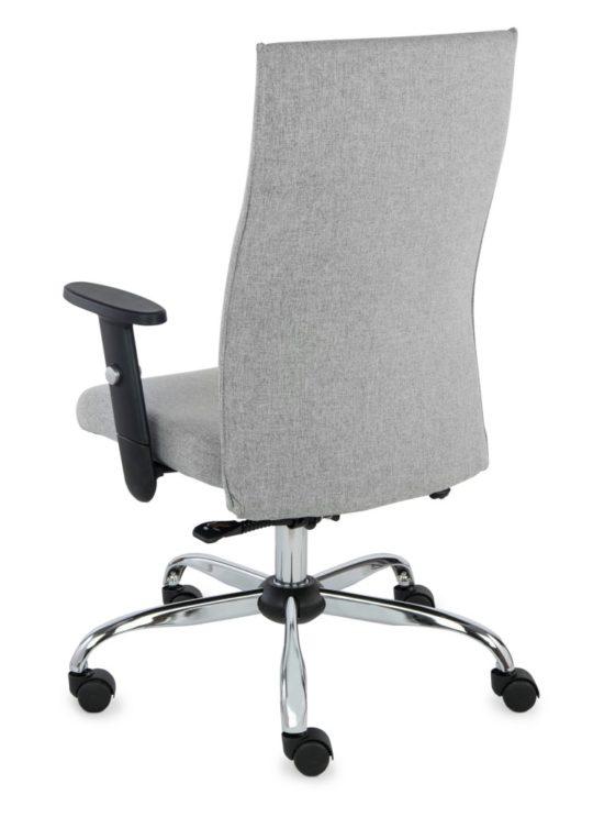 Krzeslo TEAM