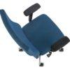 Krzeslo TEAM PLUS
