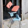 krzesla_Epocc