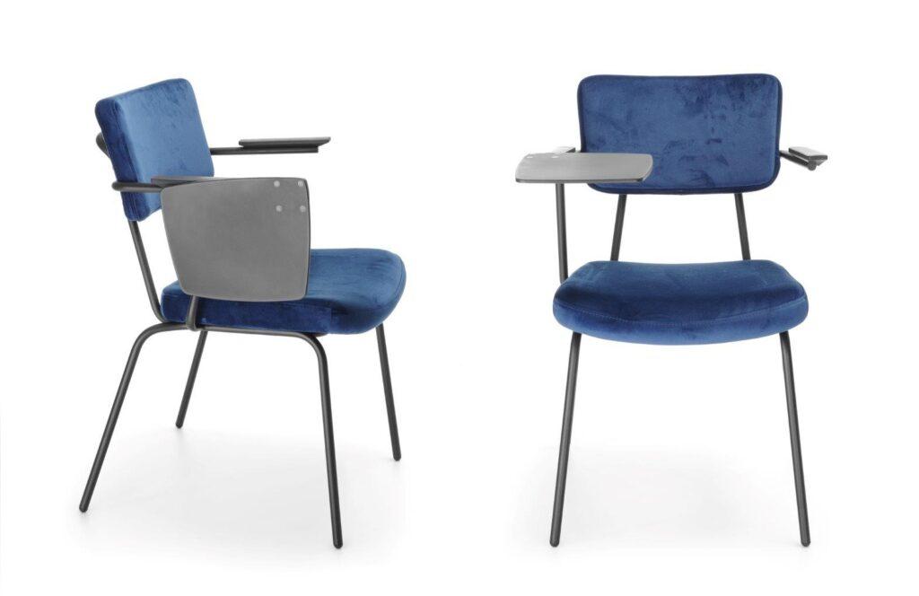 krzeslo-EPOCC-z-pulpitem