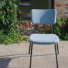 krzeslo_Epocc