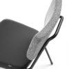 krzeslo_Epocc_detal