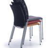 krzesla Sun Profim