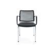 krzeslo-BIT-Profim